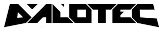 Dalotec